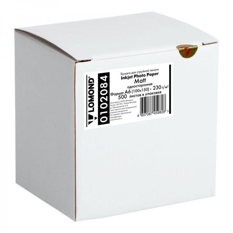 написании плотность фотобумаги для принтера почва, использующаяся для